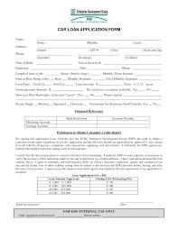 car loan agreement template auto loan agreement loan agreemen auto