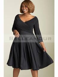 robe de chambre pour homme grande taille robe de chambre homme grande taille vªtements pour mariage grande