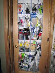 cleaning closet ideas closet cleaning closet organizer cleaning supplies storage