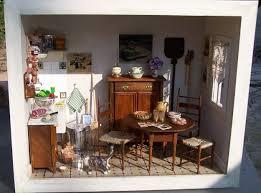 cuisine grand mere la cuisine de grand mère mooghis cath vitrines miniatures