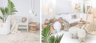 atelier lane homewares online hong kong interior design hong kong