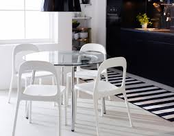 dining room sets glass dining room dining table uk with pine dining table also dining