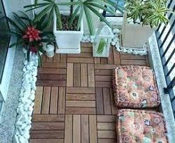 summer apartment patio small staradeal com