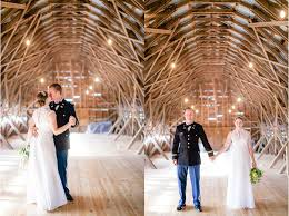 wedding venues athens ga oconee events barn wedding at silverthorn farm in athens