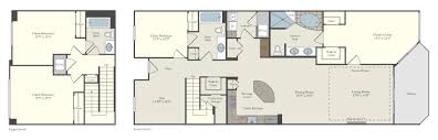 3 floor plan floor plans ocean city md sales u0026 weekly rentals gateway grand