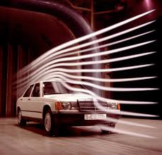 wind tunnel 190e automotive pinterest wind tunnel