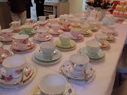 high tea kitchen tea ideas tea 80th birthday buffet high tea tea