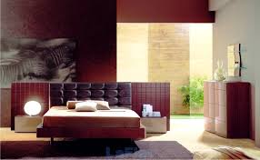 apartments earth tone colors for bedroom earth tone paint colors