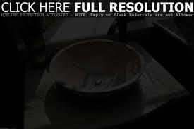 stone bathroom sinks canada best bathroom decoration