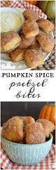 best 25 halloween pretzels ideas on pinterest halloween snacks