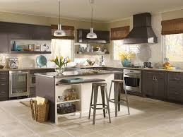 kitchencraft cabinetry kitchens etc of ventura county