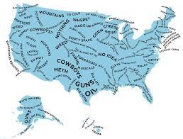 map usa states boston make your own us states map