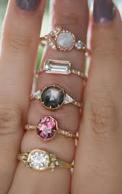 engagement rings awesome vintage amethyst get 20 vintage rings ideas on pinterest without signing up