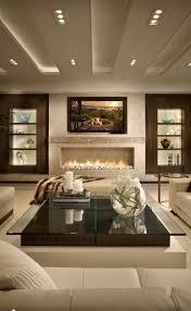 livingroom modern modern interior living room ingenious ideas rooms interesting