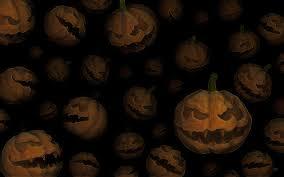 blank halloween background creepy halloween background clipartsgram com