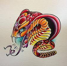 nicole joy miller u0027s tattoo designs tattoonow