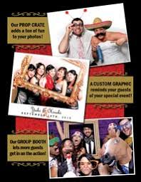 themed photo booth custom themed photo booth rental