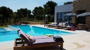 Immobilien Villa Kaufen Immobilie Sol De Mallorca U2013 Villa Kaufen Only Mallorca Real
