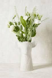 Lily Vases Wholesale Uk Vases Large Glass Or Silver White U0026 Black Ceramic Vases Next Uk