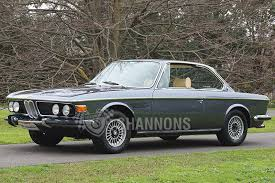 bmw e9 coupe for sale bmw 3 0cs coupe auctions lot 23 shannons