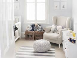 Nursery Decor Modern Nursery Decor Design Decoration