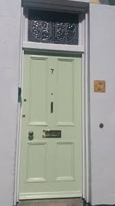 chambre chez l habitant edimbourg mackenzie city bedrooms chambres chez l habitant edimbourg