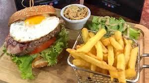 la carpe cuisine carpe diem in nanterre restaurant reviews menu and prices thefork