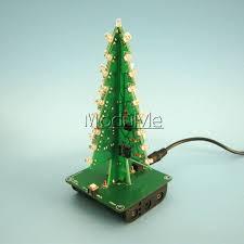 buy wholesale flash led circuit from china flash led