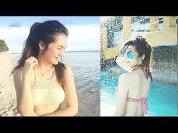 barbie imperial beautiful photos compilation