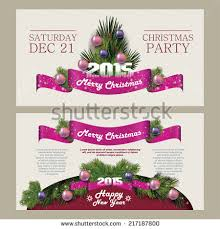 Happy New Year Invitation New Years Eve Party Invitations Free Vector Download 7 486 Free