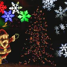 Christmas Light Laser Projector by Online Buy Wholesale Laser Snowflake Projector From China Laser