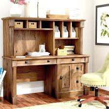 Corner Desks With Hutch Corner Desk With Hutch Shippies Co