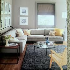 floor astonishing rugs for wood floors rugs for hardwood floors
