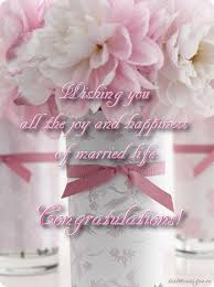 marriage wishes top 70 wishes for newly married with images
