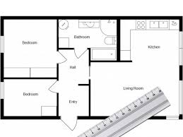 best free floor plan design software interior httpdehouss comwp simple floor plans free on with home