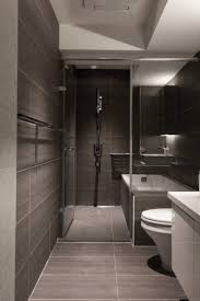 bathroom ideas pictures images bathroom designs ideas 2015 bathroom decor designs ideas bathroom