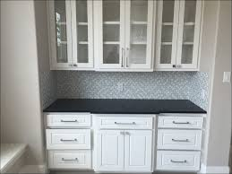 Easiest Way To Refinish Kitchen Cabinets Kitchen Cabinet Paint Refinishing Kitchen Cabinets Refacing