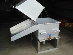 crawfish catering houston the crawfish company single crawfish cooker for outdoor kitchen