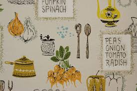 articles with vintage kitchen wallpaper uk tag retro kitchen terrific retro kitchen wallpaper 73 retro style kitchen wallpaper new kitchen pictures view full size