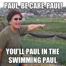 Filipino Meme - 29 puntastic jokes that only pinoys will understand