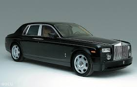 roll royce side download 2004 rolls royce centenary phantom oumma city com