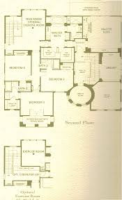 floor plans westridge valencia