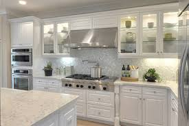 Prices For Kitchen Cabinets Wholesale Phoenix Kitchen Cabinet Phoenix Arizona Discount
