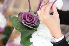 organisatrice de mariage formation devenir wedding planner avec j organise mon mariage suivre une
