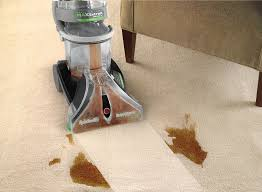 amazon com hoover carpet cleaner max extract dual v widepath
