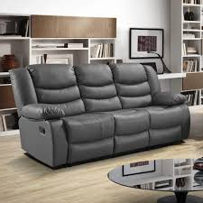 best leather reclining sofa sofa design outstanding best leather sofa brands best leather