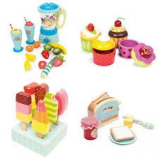 verjaardagscadeau voor kids van 2 jaar of 3 jaar leuke cadeau