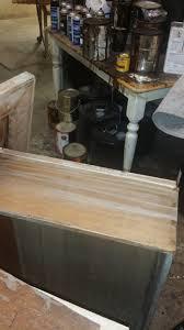 Antique Desk Repair  Atlanta Furniture Restoration - Furniture repair atlanta