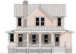 southern living house plans with basements aiken ridge moser design southern living house plans my