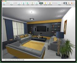 Smartdraw Tutorial Floor Plan by Best Home Design U0026 Floor Plan Software For Mac